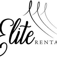 tent rentals ta elite rentals party equipment rentals 929 cedar st green bay