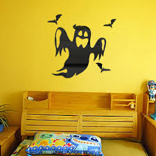 online buy wholesale halloween decorations kids from china