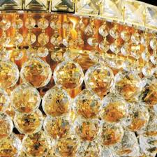 Ceiling Chandelier Brizzo Lighting Stores 24