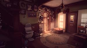 what remains of edith finch on steam