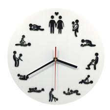 positions clock online positions clock for sale