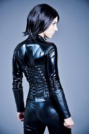 Selene Underworld Halloween Costume Http Creative Ads Org Wp Content Uploads 2013 12 Selene