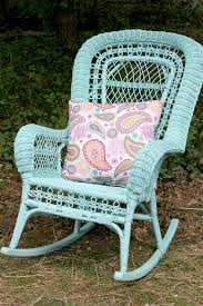 beguile white wicker barrel chair tags white wicker sofa queen