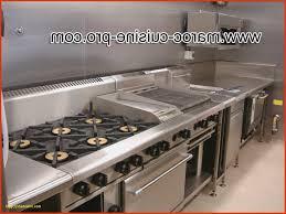 materiel cuisine professionnel occasion materiel de cuisine pro d occasion beautiful materiel cuisine pro