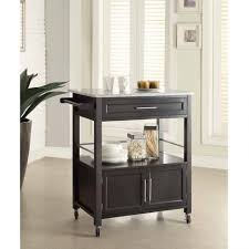 small kitchen islands with stools kitchen amazing small kitchen cart kitchen island furniture
