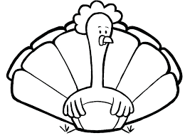 coloring pages of turkeys astounding turkey coloring pages free printable trend thanksgiving