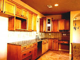 Kitchen Cabinets Albany Ny by Used Kitchen Cabinets Craigslist Ny Kitchen