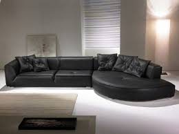 German Leather Sofas Leather Sofa Cheap Leather Sofa Maintenance Skill