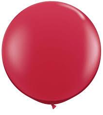 6 foot giant sky buster balloons balloon dealer sells giant sky