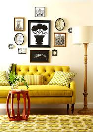 Yellow Living Room Rugs Living Room Beautiful Interior Design Yellow Living Room With