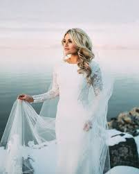 white lace wedding dress picture of sheath white lace wedding dress makes you look like a