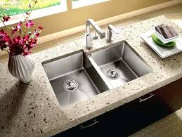 best kitchen sink material kitchen sink material meetly co