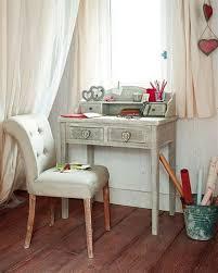 bureau maison du monde maison du monde chambre 14 bout de canap233 en bois et m233tal