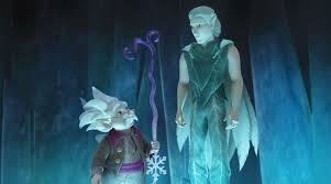 secret of the wings gallery disney fairies