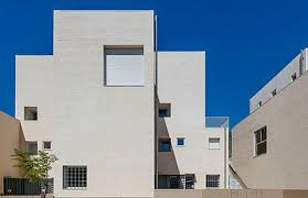 www architecture com 20 buildings awarded riba international awards for excellence 2018