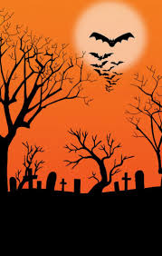 halloween background orange 26 best halloween images on pinterest happy halloween keep calm