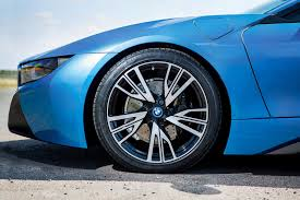 Bmw I8 On Rims - bmw i8 2017 long term test review by car magazine