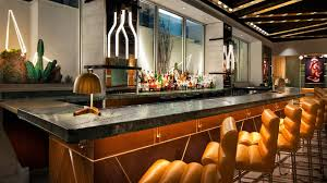Livingroom Bar by Las Vegas Nightlife W Las Vegas