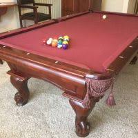 used pool tables for sale in ohio used pool tables for sale san antonio usa texas san antonio