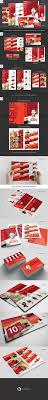 best 25 mr sushi menu ideas on pinterest sushi menu sushi bar