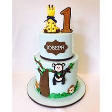 choc drip 21st birthday cake made by sweetsbysuzie in melbourne