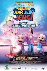 film animasi ganool download film upin dan ipin jeng jeng jeng http film ganool co