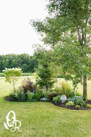best front house landscaping ideas on pinterest yard and backyard