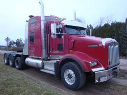 2010 kenworth trucks for sale used 2010 kenworth t800 for sale 1894