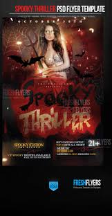 free halloween party flyer templates flyer templates party flyers psd flyers u0026 free flyer templates