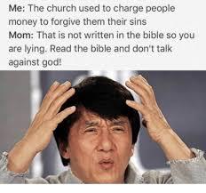Attractive Convict Meme - 25 best memes about reddit gold subreddit reddit gold