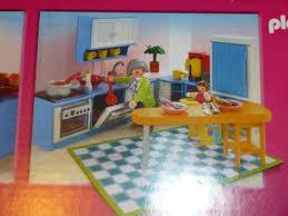 playmobil küche 5329 https i ebayimg 00 s nzy4wdewmjq z ubwaaosw
