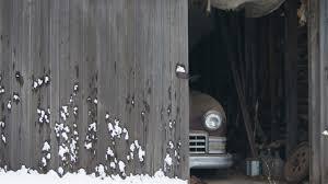 it u0027s time to reclaim the barn find petrolblog