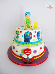 inside out cakes inside out cake cake by crachat cake designer cakesdecor