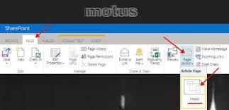 motus u2013 free sharepoint 2013 theme best sharepoint design examples