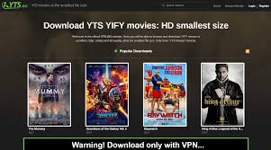 android torrenting site 15 best torrent for and ebooks