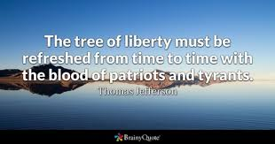 liberty quotes brainyquote