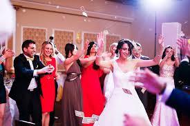 russian wedding ella russian wedding in baltimore washington dc wedding
