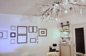 diy christmas decoration on a tight budget u2013 adorable home