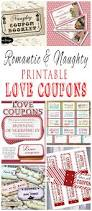romantic and naughty printable love coupons for him glitter u0027n spice