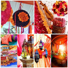 hindu decorations for home house decoration ideas for indian wedding dayri me