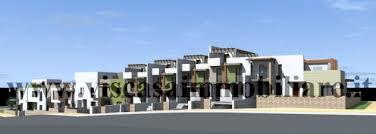 appartamenti classe a nuovi appartamenti ville singole e a schiera in classe a