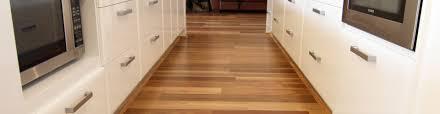 Laminate Floors Perth Flooring Perth Bamboo Floors Timber Flooring Perth Laminate