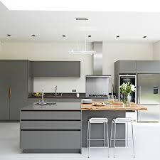 modern grey kitchen cabinets item china custom modern grey kitchen cabinets guangzhou