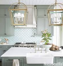photo tara striano for house beautiful interior design by urban