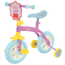 18 bicycle decorations home boys astronaut costume why do