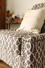 Fabric Living Room Furniture Furniture Lovely Fabric Sofa By Sauder Furniture For Living Room