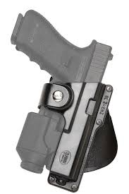 glock 19 light and laser omaha gun club fobus fobus tactical speed paddle holster for glock