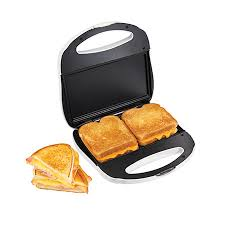 Images Of Bread Toaster Sandwich Toaster Power Sales Product Catalog
