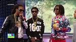b106133326_migos.jpg - Downloadable