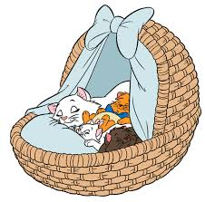 disney u0027s aristocats clip art disney clip art galore